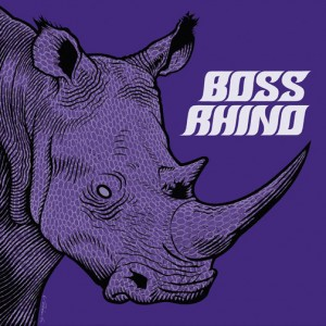 boss rhino cd web