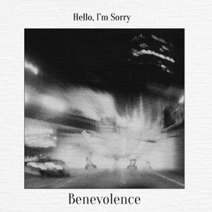 Hello Im sorry bw