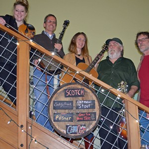 broken bow stringband web