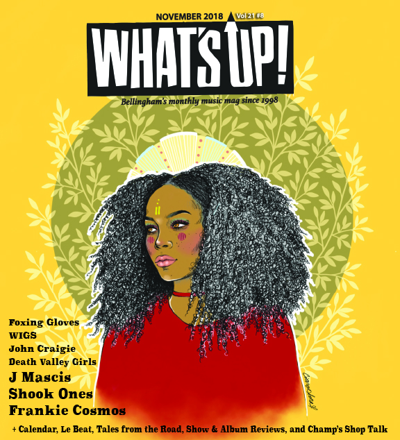 whats up nov 18 cover web
