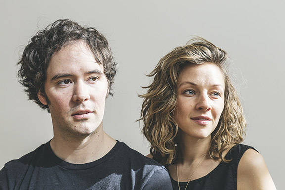 mandolin orange web