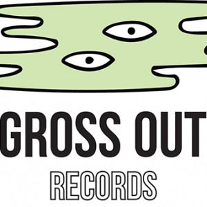 gross out records logo web