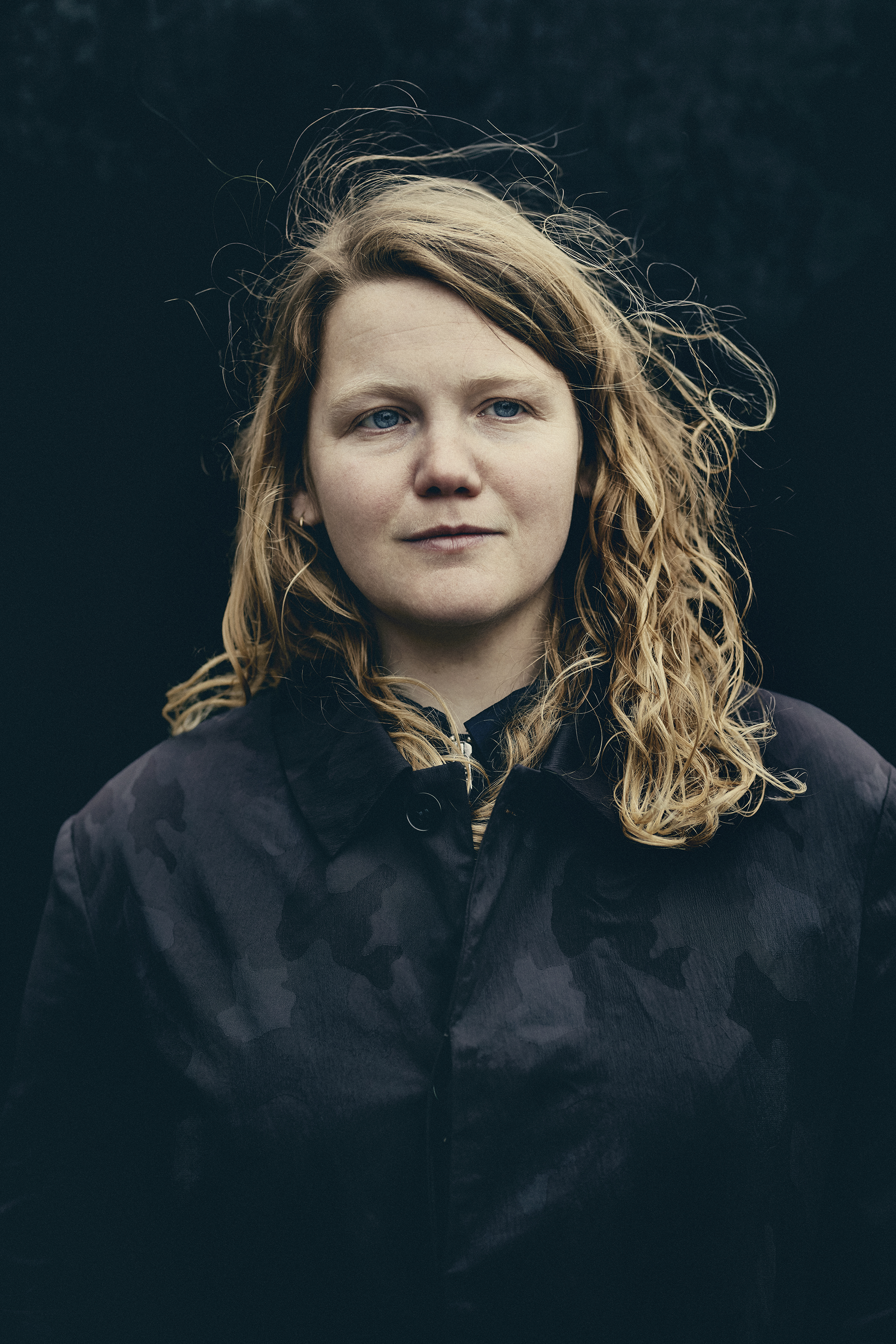 Kate Tempest_Press Photo_Lead