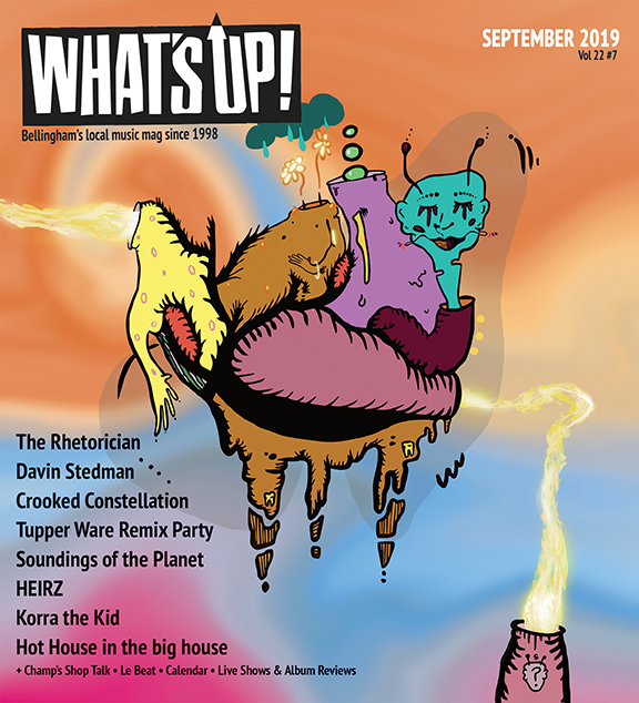 whats up cover web sept 2019