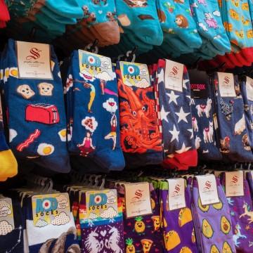 modsock-crazy-sock-store