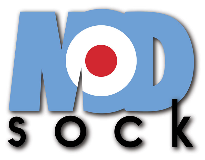 modsock-logo