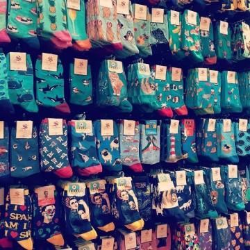 modsock_crazy_socks_bellingham